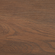 LIFESTYLE FLOORS LVT GALLERIA COLLECTION VINTAGE OAK  2mm