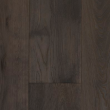 LALEGNO ENGINEERED WOOD FLOORING STANDARD COLOURS COLLECTION  VOUGEOT OAK  DEEP SMOKED UV GREY OILED 190X1900MM-CALL FOR PRICE