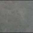 LUVANTO CLICK LVT LUXURY DESIGN FLOORING WARM GREY STONE  4MM
