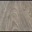 LUVANTO CLICK LVT LUXURY DESIGN FLOORING WASHED GREY OAK 4MM