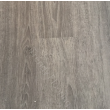 LUVANTO CLICK LVT LUXURY DESIGN FLOORING WASHED GREY OAK 4MM