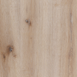 LAMETT OILED ENGINEERED WOOD FLOORING FARM COLLECTION WHITE OAK 190x1860MM