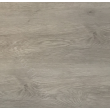 LUVANTO CLICK LVT LUXURY DESIGN FLOORING WHITE OAK 4MM