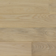 LAMETT OILED SOLID WOOD FLOORING VIENNA L COLLECTION  WHITE OAK 120X1800M