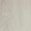 LIFESTYLE FLOORS LVT PALACE 5G CLIC COLLECTION WINTER OAK 5mm
