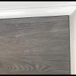 LUVANTO CLICK LVT LUXURY DESIGN FLOORING WINTER OAK 4MM