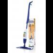 BONA PREMIUM WOOD FLOOR SPRAY MOP  WITH 850ml WOOD FLOOR CLEANER