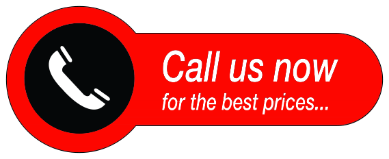 call us now for