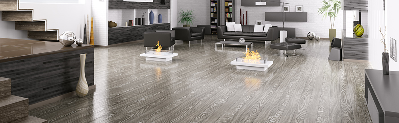 quality wood flooring engineered solid laminate vinyl flooring