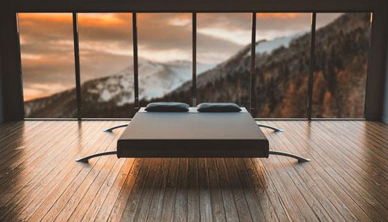 Flooring Innovation