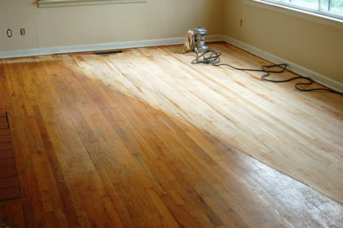 engineered wood flooring, solid wood flooring, parquect and chevron flooring